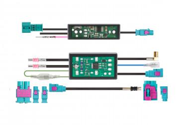 RTA Mobile Electronics