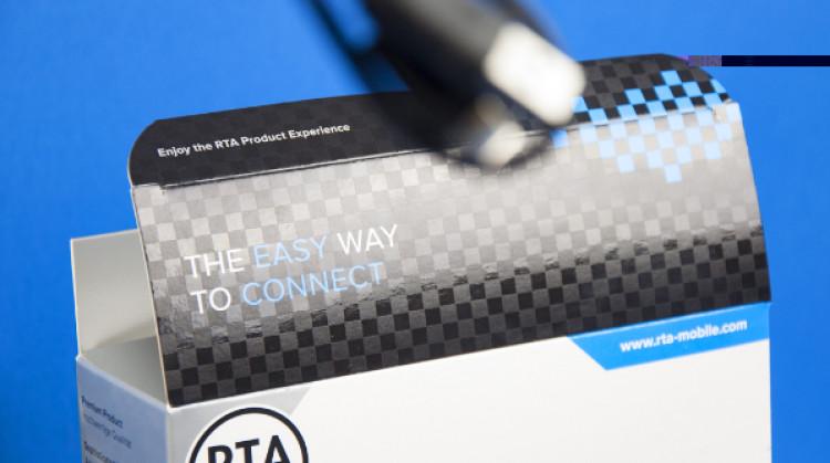 Die Marke RTA